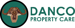 Danco Property Care
